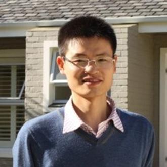 Frank Guo
